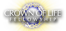 CROWN OF LIFE FELLOWSHIP